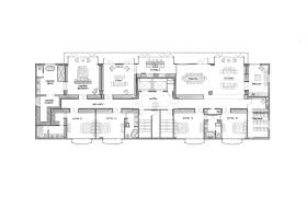 floor plan cad poche labels gray scale pdf seattlebydesign
