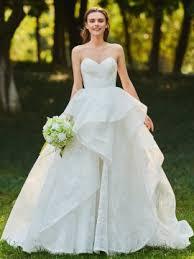 discount bridal gowns cheap wedding dresses fashion modest bridal gowns online