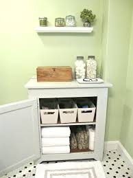 craft table storage cabinets shallow cabinet large size settee