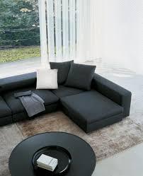 Couch Depth Turner Sofas Molteni