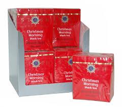stash tea morning tea 10 tea bags pack of 12