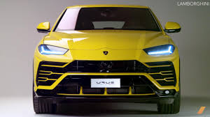 lamborghini clothing get ready for the lamborghini urus with these lambo themed
