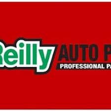 o reilly auto parts check engine light o reilly auto parts 16 reviews auto parts supplies 9123