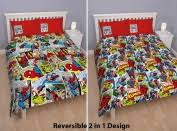 Marvel Double Duvet Cover Peppa Pig Duvet Cover Homeware Buy Online From Fishpond Co Nz