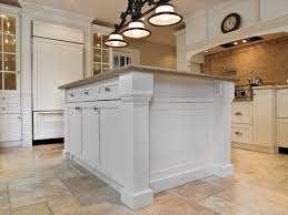 lido cabinets bespoke cabinets u0026 more