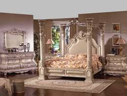 bedroom glorious cheap bedroom furniture sets with bed