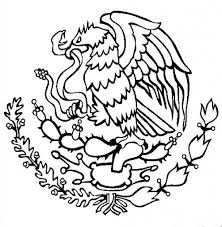 epic mexico flag coloring page 48 on free coloring kids with