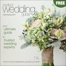 wedding flowers cities wedding florist flowers cities wedding association minnesota