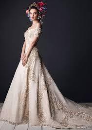 wedding dress rental dallas dallas wedding dress rental photo 1 wedding dresses