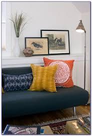 cowhide rug living room rugs home design ideas 5er4zdn7w3