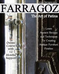 18 best farragoz design images images on pinterest online