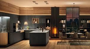 moderne kche gemtlich home and design modern cool moderne kuche gemutlich gemtliche
