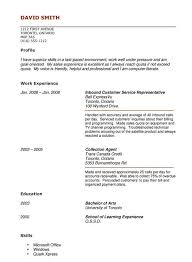 Top Dental Assistant Resume No Experience Cv Sample by Resume Examples With No Work Experience Dental Assistant Resume