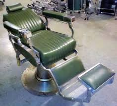 Barbers Chairs 76 Best Barber Chairs Images On Pinterest Barber Chair Barber