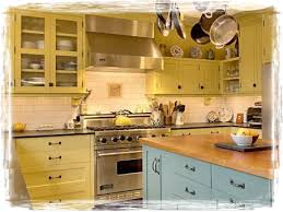 Bathroom Remodeling Tampa Fl Kitchen Remodeling Contractor Tampa Fl L Custom Kitchen Cabinets L