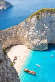 622 best beaches in greece images on pinterest greece beaches