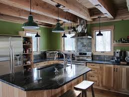 Kitchen Industrial Lighting Lighting Singulartrial Kitchen Lighting Photo Ideas Herrlich
