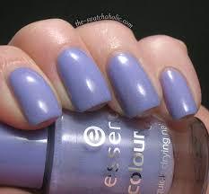 112 best nail polish images on pinterest nail polishes nail