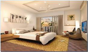 Beautiful Large Master Bedroom Decorating Ideas Pictures Home - Bedroom master decorating ideas