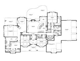 chateau floor plans country floor plan chateau de cornas by ecotecture studios