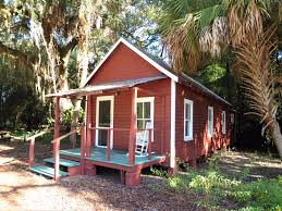 bourlay historic nature park leesburg fl top tips before you