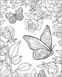 783 drawing images drawings coloring