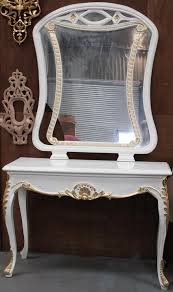 french dressing tables second hand household furniture buy and