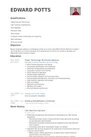 Machine Operator Job Description For Resume by Abrasive Coating Machine Operator Resume Sample Updated Lathe