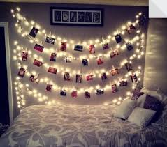 christmas light bedroom cute idea home pinterest bedrooms room and room ideas