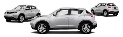 nissan juke silver 2017 nissan juke s 4dr crossover research groovecar