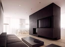 wohnideen minimalistischen korridor wohnideen minimalistischen korridor ragopige info
