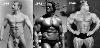 Bruno Sammartino Bench Press The Tight Tan Slacks Of Dezso Ban Feats Of Strength Arm