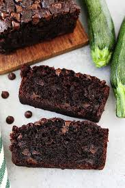 chocolate zucchini bread recipe two peas u0026 their pod