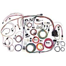 autowire 510105 1970 72 chevelle wiring harness