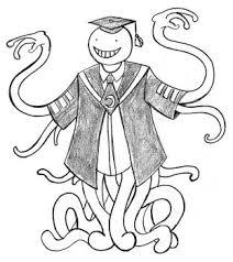 random sketches by javidluffy on deviantart