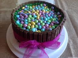 easter bonnet s easter bonnet cake geaux ask