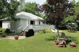 Cottages For Rent On Lake Simcoe by Traditional Lake House On Lake Simcoe Near Orillia