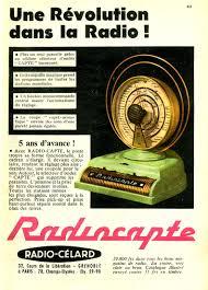 avec radio radio célard radiocapte engels