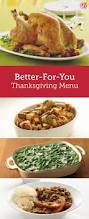 What Time Does Staples Open On Thanksgiving 256 Best Thanksgiving Images On Pinterest Thanksgiving Recipes