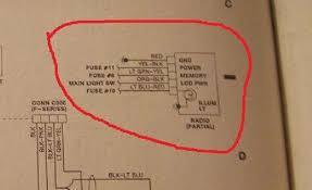 ford f250 trailer wiring 1992 ford f 150 wiring ford f radio wiring diagram image f wiring