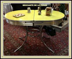 table cuisine formica 50 table cuisine formica 50 free description buffet mado