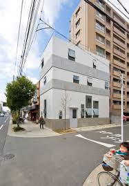 home design in japan architecture fascinating outside view of k house minimalist house