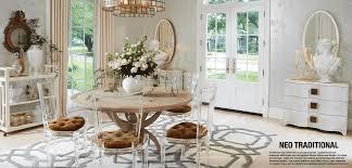 designing a home spotlight global views a clore interiors