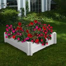 Raised Planter Beds by 28 Best Planter Boxes U0026 Raised Garden Beds Images On Pinterest