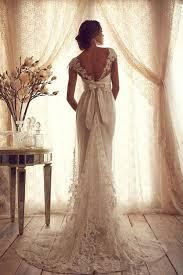 vintage wedding top 20 vintage wedding dresses for 2016 brides