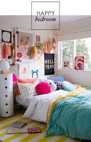 Happy Bedroom | happy bedroom in adore blog kids bedroom 3 pinterest bed