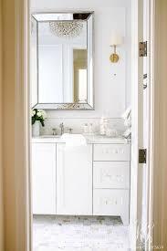 design your own bathroom 3256 best bathroom renovations images on bathroom