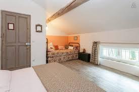 chambre d h e vaucluse lecoeurisier chambres d hotes le thor vaucluse chambres d hôtes