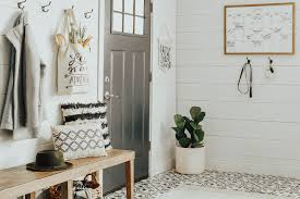 my small space must haves advice from a twenty something