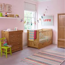 Jcpenney Nursery Furniture Sets Oak Nursery Furniture Sets Uk Creative Ideas Of Baby Cribs For